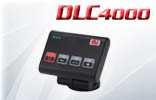 Ovládací systém DLC 4000