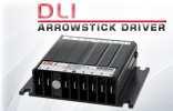 DLI arrowstick driver