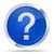 ikona-dotaz