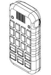 handheld konzole - PolyPM