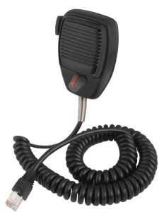 Přídavný mikrofon - POLY PM