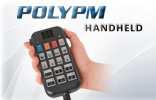 polypm-handheld